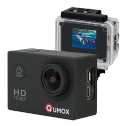 Qumox SJ5000 im Test