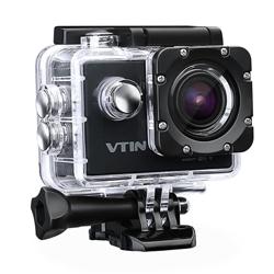VTIN Actioncam Produktbild
